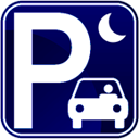 Overnight Parking | Village of Whitefish Bay, Wisconsin